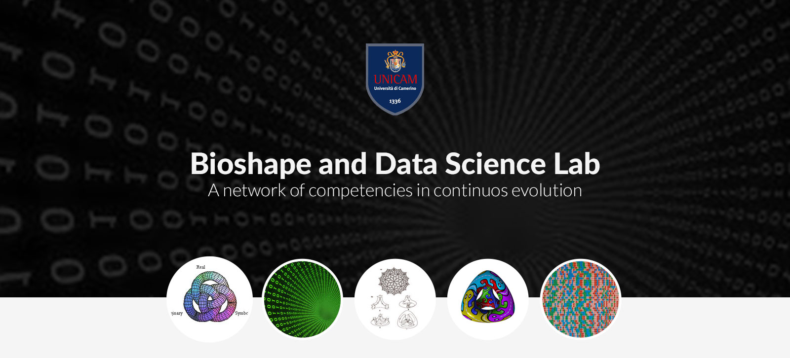 bioshape-and-data-science-lab.jpg